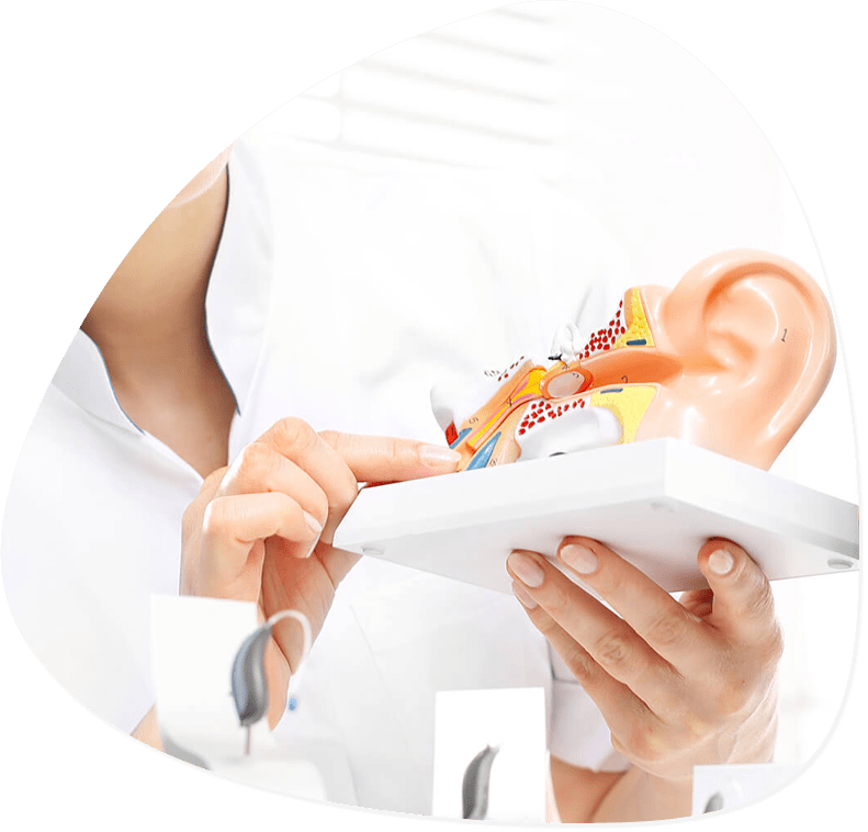 home_hearing_care_services_pic7