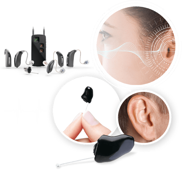 home_hearing_care_services_pic9